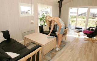 Holiday home DCT-89868 in Nørlev for 6 people - image 133523309