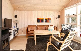 Holiday home DCT-90193 in Blokhus for 6 people - image 133523461
