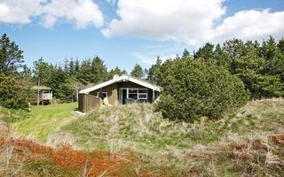 Holiday home DCT-90193 in Blokhus for 6 people - image 133523479