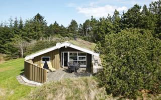 Holiday home DCT-90193 in Blokhus for 6 people - image 133523475