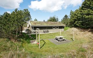Holiday home DCT-90193 in Blokhus for 6 people - image 133523477