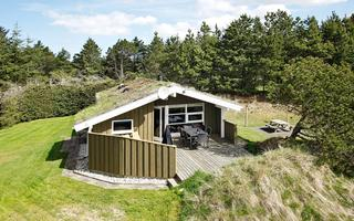 Holiday home DCT-90193 in Blokhus for 6 people - image 133523459