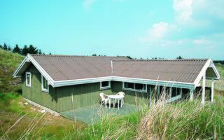 Holiday home DCT-90246 in Hune, Blokhus for 4 people - image 42116932
