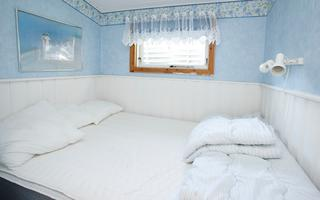 Holiday home DCT-90974 in Blokhus for 4 people - image 133523789