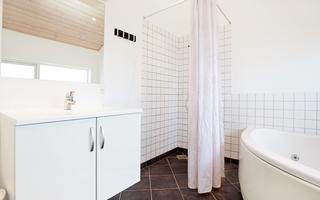 Ferienhaus DCT-39453 in Bredfjed für 6 Personen - Bild 141790663