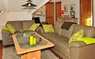 Sommerhus DCT-80496 i Houstrup til 6 personer - billede 134454998