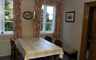 Holiday home DCT-86030 in Kegnæs for 5 people - image 133518319