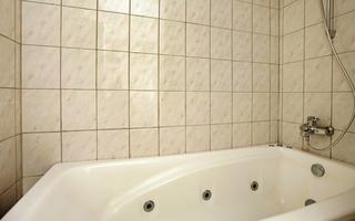 Sommerhus DCT-86565 i Houstrup til 8 personer - billede 134462758