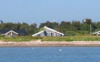 Holiday home DCT-05702 in Øer Strand for 10 people - image 89233755
