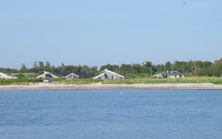 Holiday home DCT-05702 in Øer Strand for 10 people - image 89233801