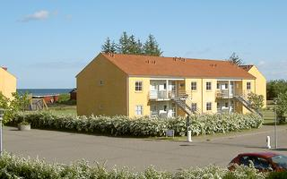 Holiday home DCT-27703 in Koldkær, Hals for 6 people - image 133379933