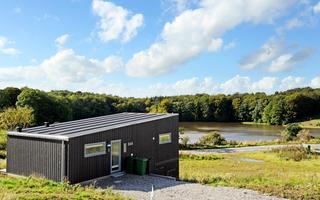 Ferienhaus DCT-42910 in Løjt für 8 Personen - Bild 142762356