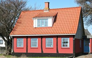 Ferienhaus Snogeb�k