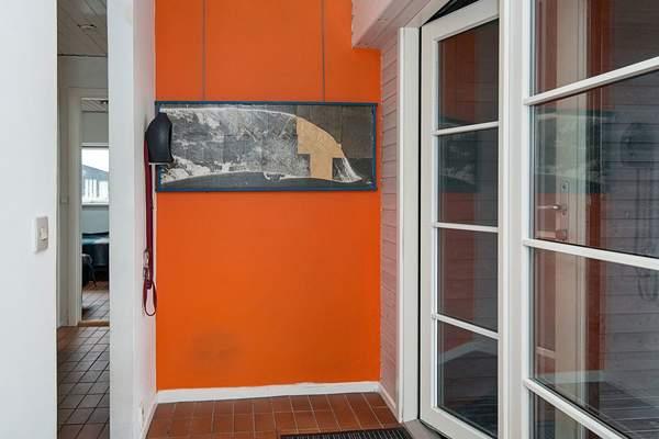 Sommerhus 03837