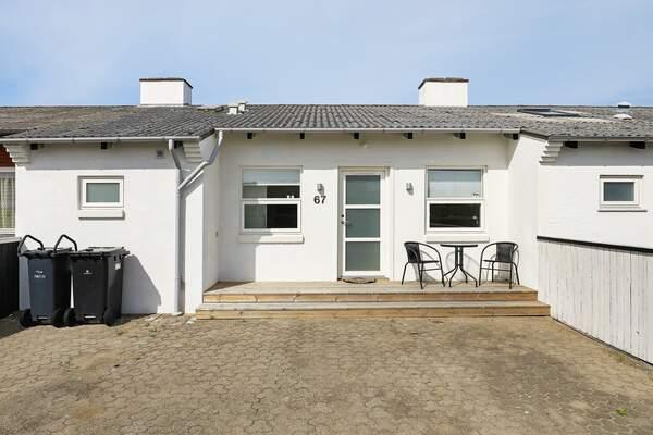 Sommerhus 04445