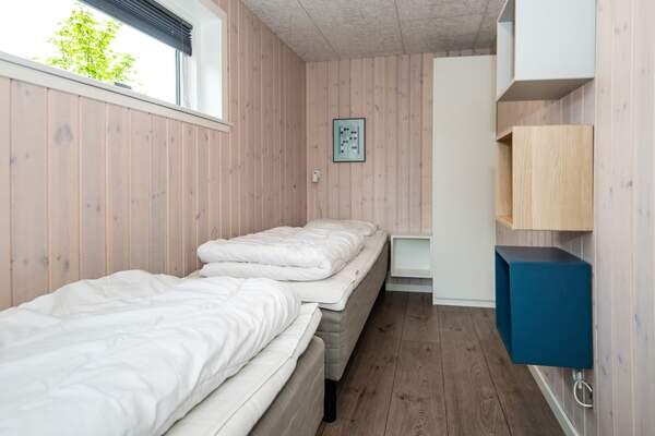 Sommerhus 06383