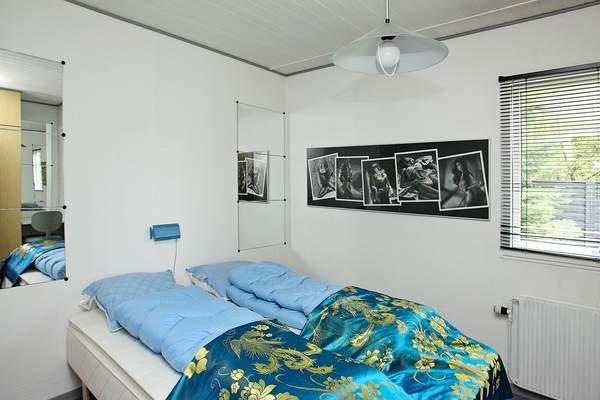 Sommerhus 10913