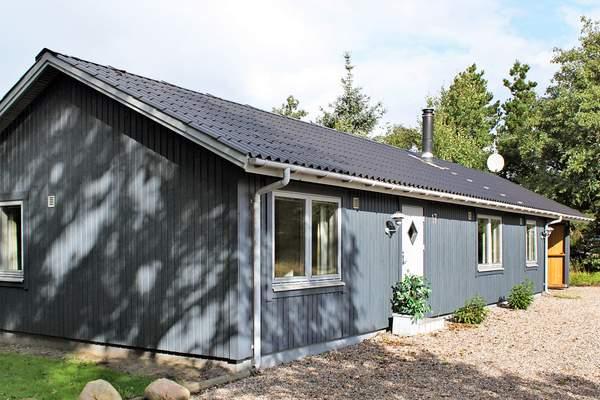 Sommerhus 11550