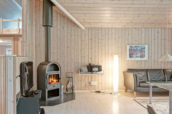 Sommerhus 12330