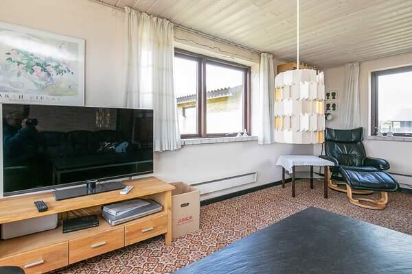 Sommerhus 12549