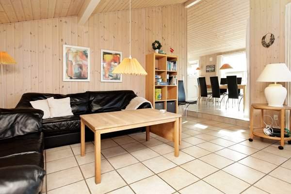 Sommerhus 22459