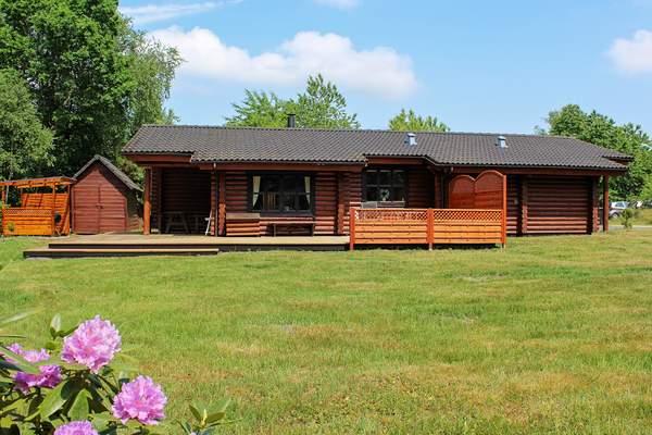 Sommerhus 23415