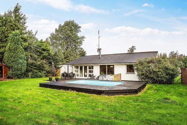 Sommerhus 26069