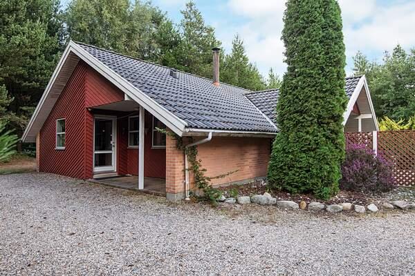Sommerhus 29250