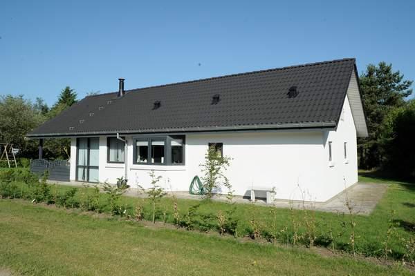 Sommerhus 35682