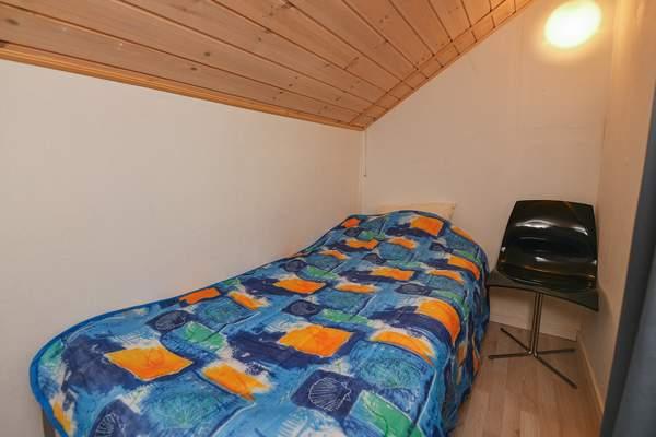 Sommerhus 39184