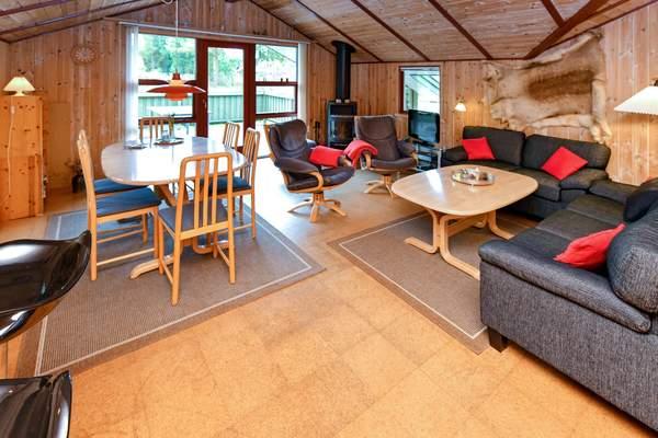 Sommerhus 50296