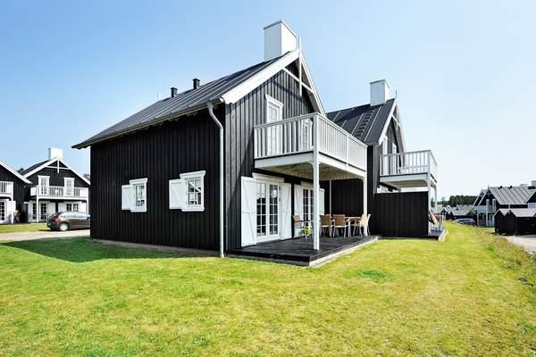 Sommerhus 55953