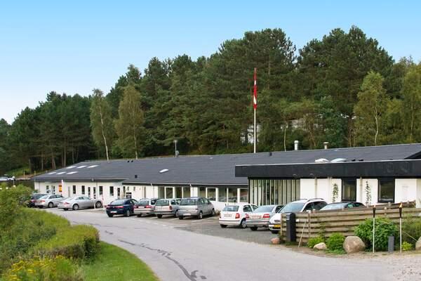 Sommerhus 62888