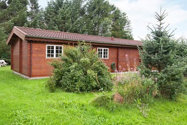 Sommerhus 65967