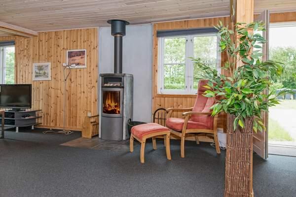 Sommerhus 83706