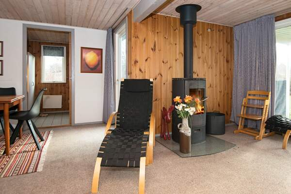 Sommerhus 83712