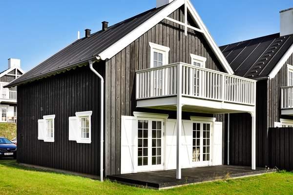 Sommerhus 95718