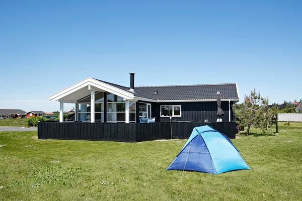 Sommerhus 40524