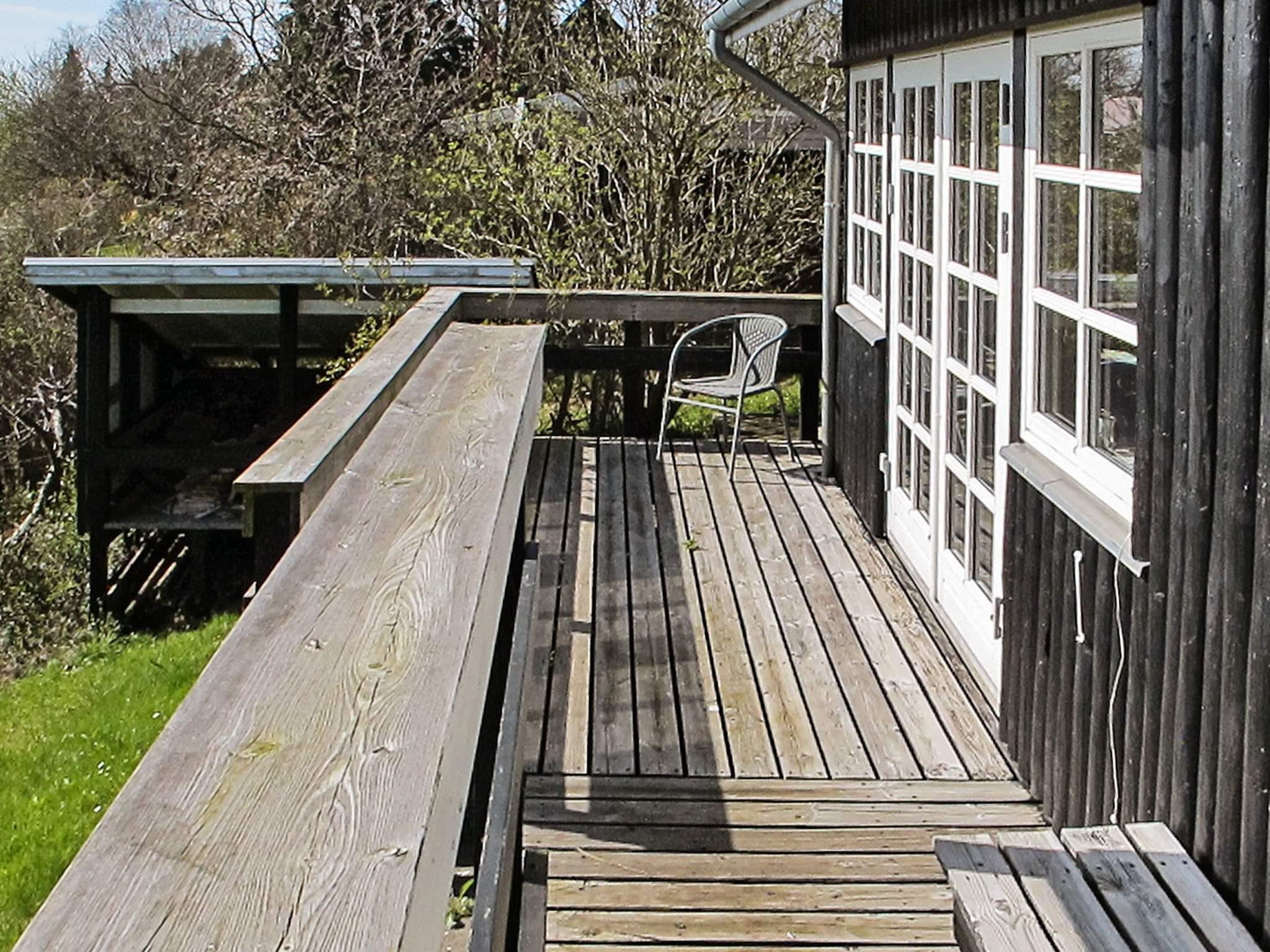 Ferienhaus Bakkebølle Strand (2354153), Bakkebølle Strand, , Südseeland, Dänemark, Bild 12