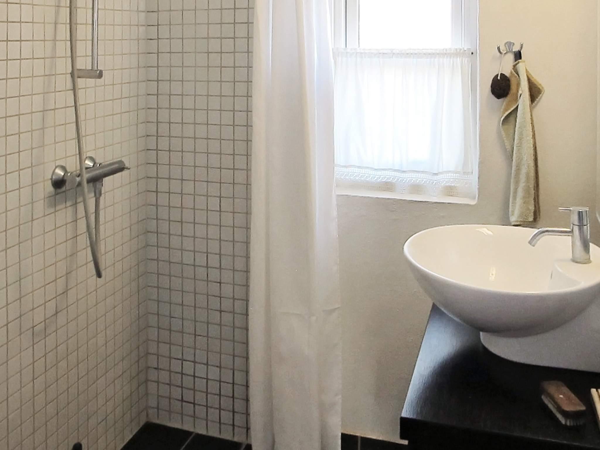 Ferienhaus Bakkebølle Strand (2354153), Bakkebølle Strand, , Südseeland, Dänemark, Bild 18