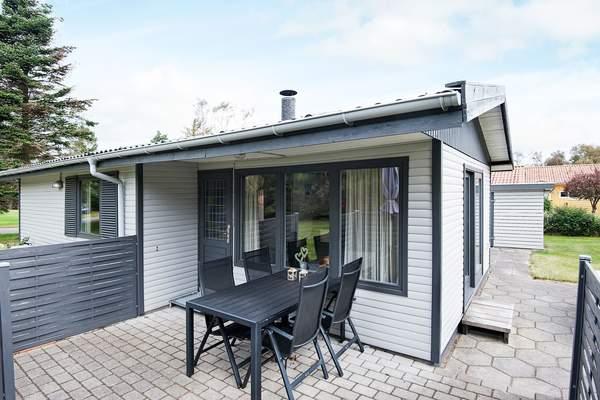 Ferienhaus Vibæk Strand (82142), Ebeltoft, , Ostjütland, Dänemark, Bild 3