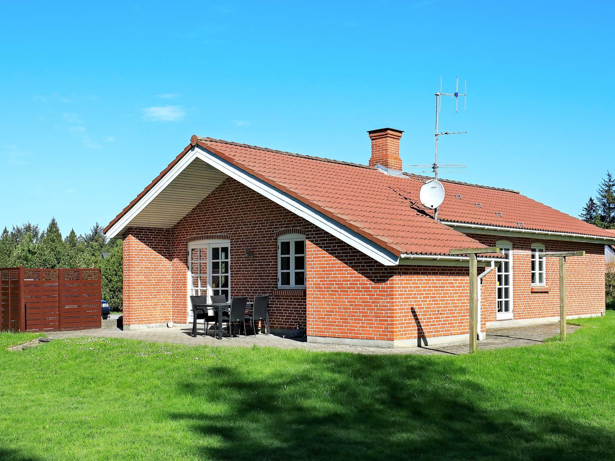 Ferienhaus Blåvand/Ho (82177), Blåvand, , Westjütland, Dänemark, Bild 15