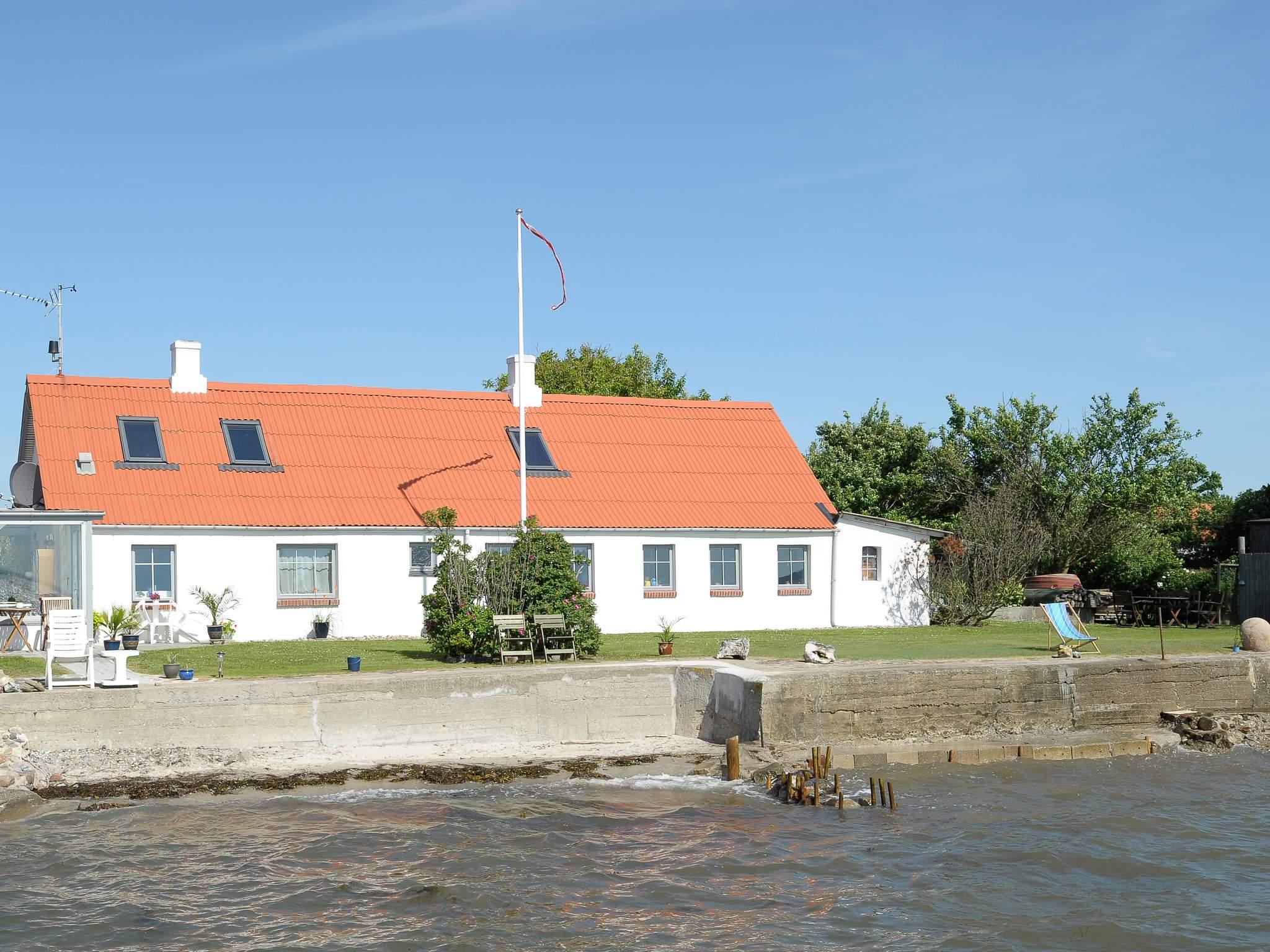 Ferienwohnung Sønder Stenderup (82182), Sønder Stenderup, , Südostjütland, Dänemark, Bild 19