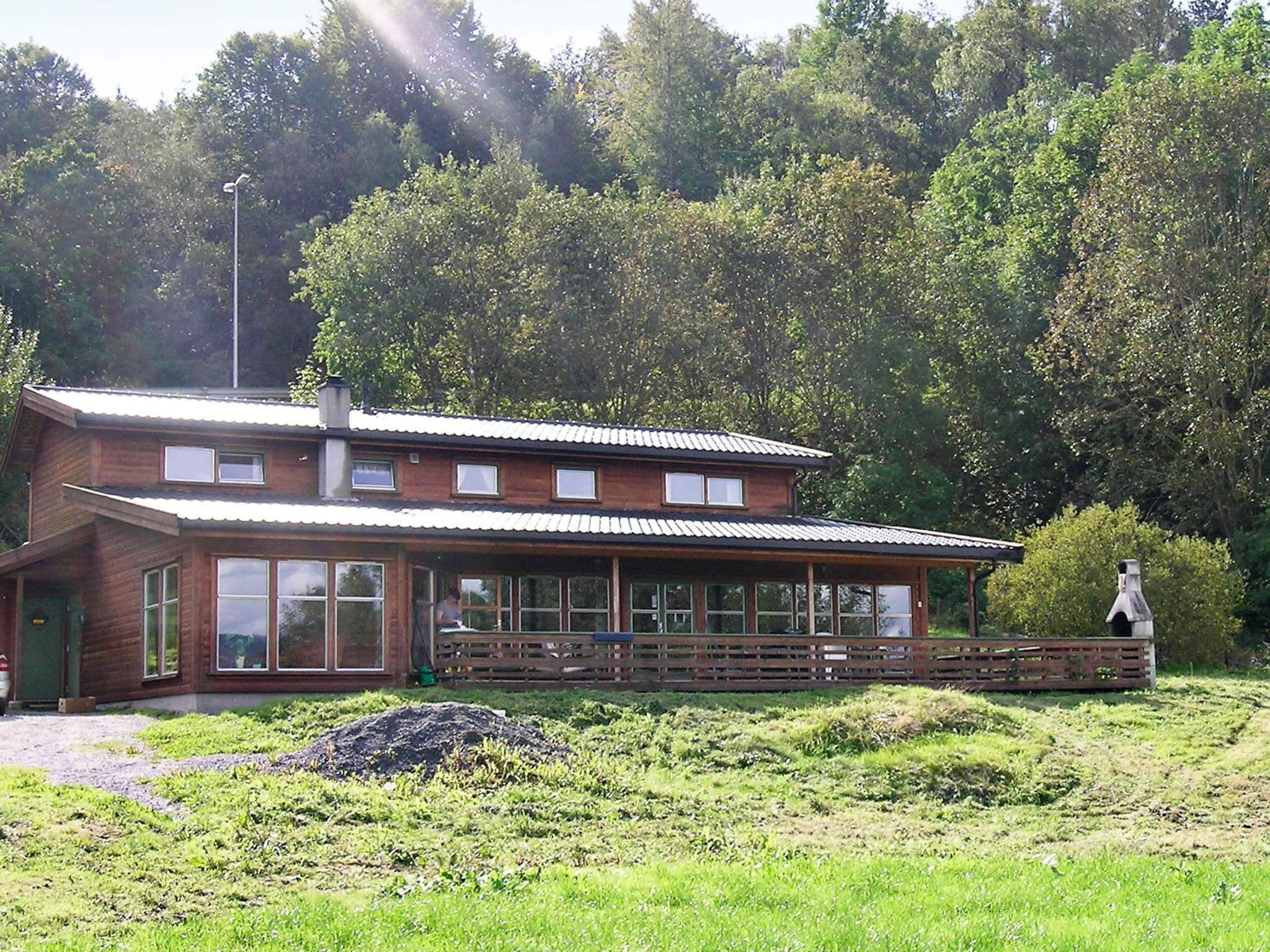 Ferienhaus Hjelmeland (82213), Hjelmeland, Rogaland - Boknalfjord, Westnorwegen, Norwegen, Bild 6
