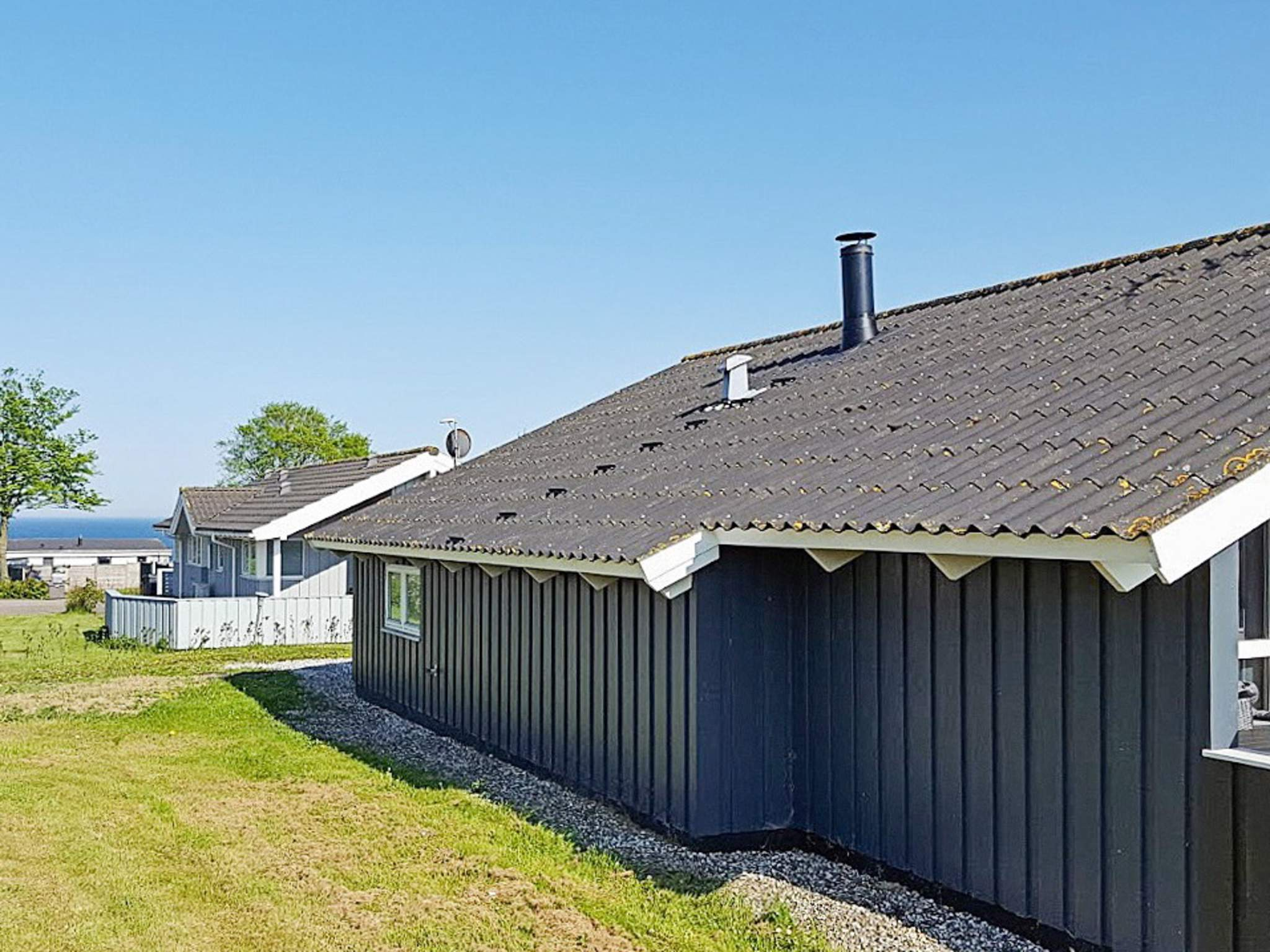 Ferienhaus Mørkholt (82537), Mørkholt, , Ostjütland, Dänemark, Bild 5