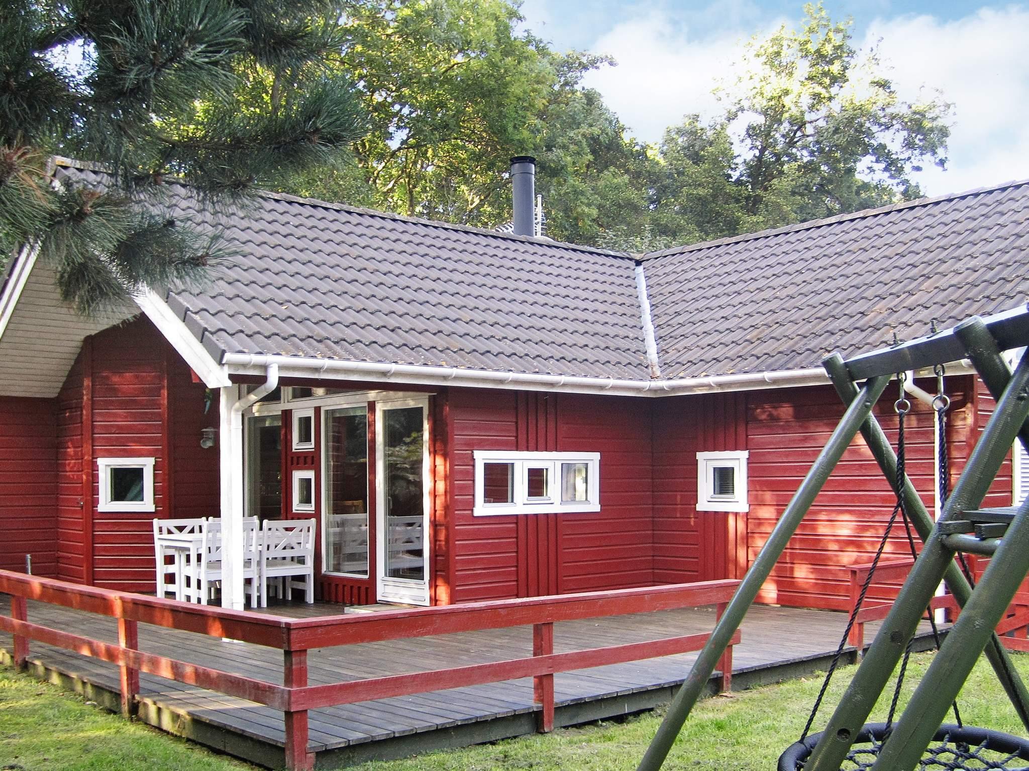 Ferienhaus Østre Sømarken (82540), Aakirkeby, , Bornholm, Dänemark, Bild 4