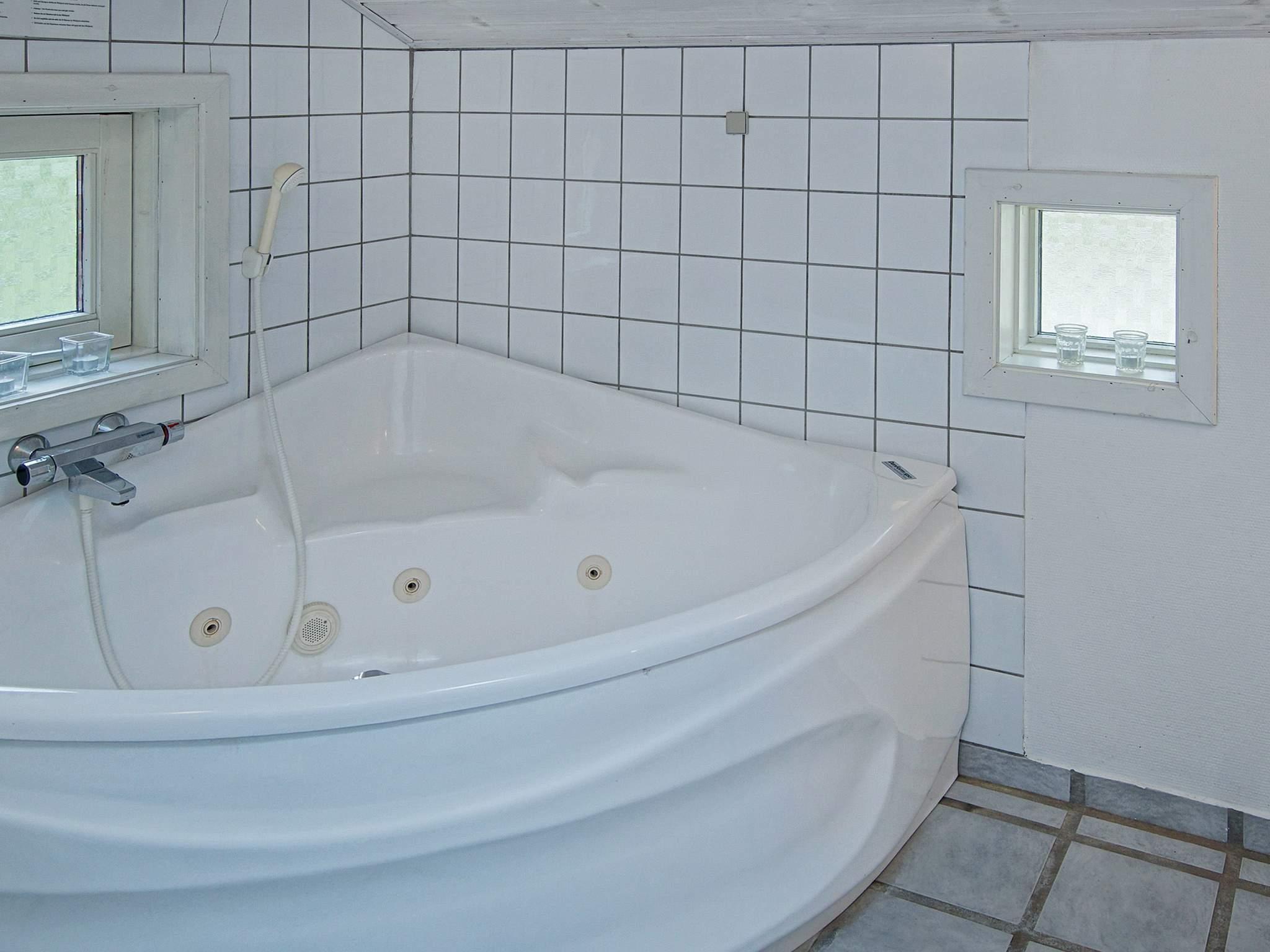 Ferienhaus Sommerodde (82550), Nexø, , Bornholm, Dänemark, Bild 14