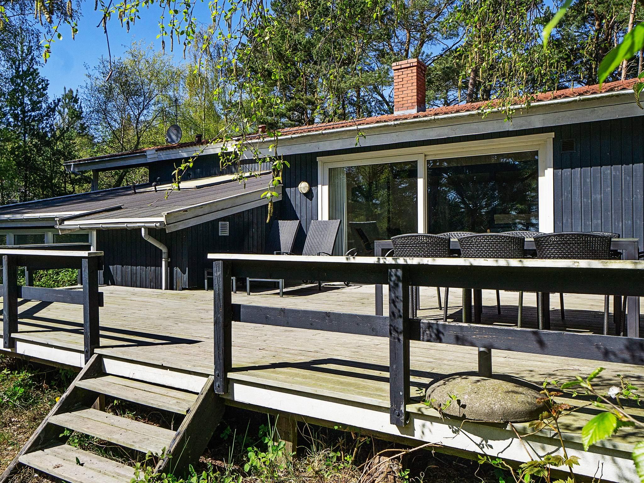 Ferienhaus Snogebæk (82570), Snogebæk, , Bornholm, Dänemark, Bild 6