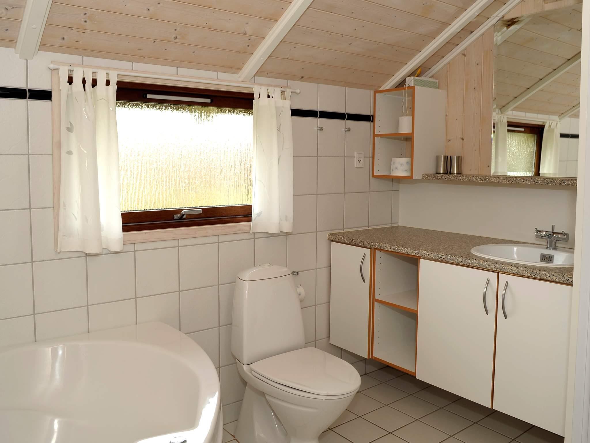 Ferienhaus Vemmingbund (82622), Broager, , Südostjütland, Dänemark, Bild 16