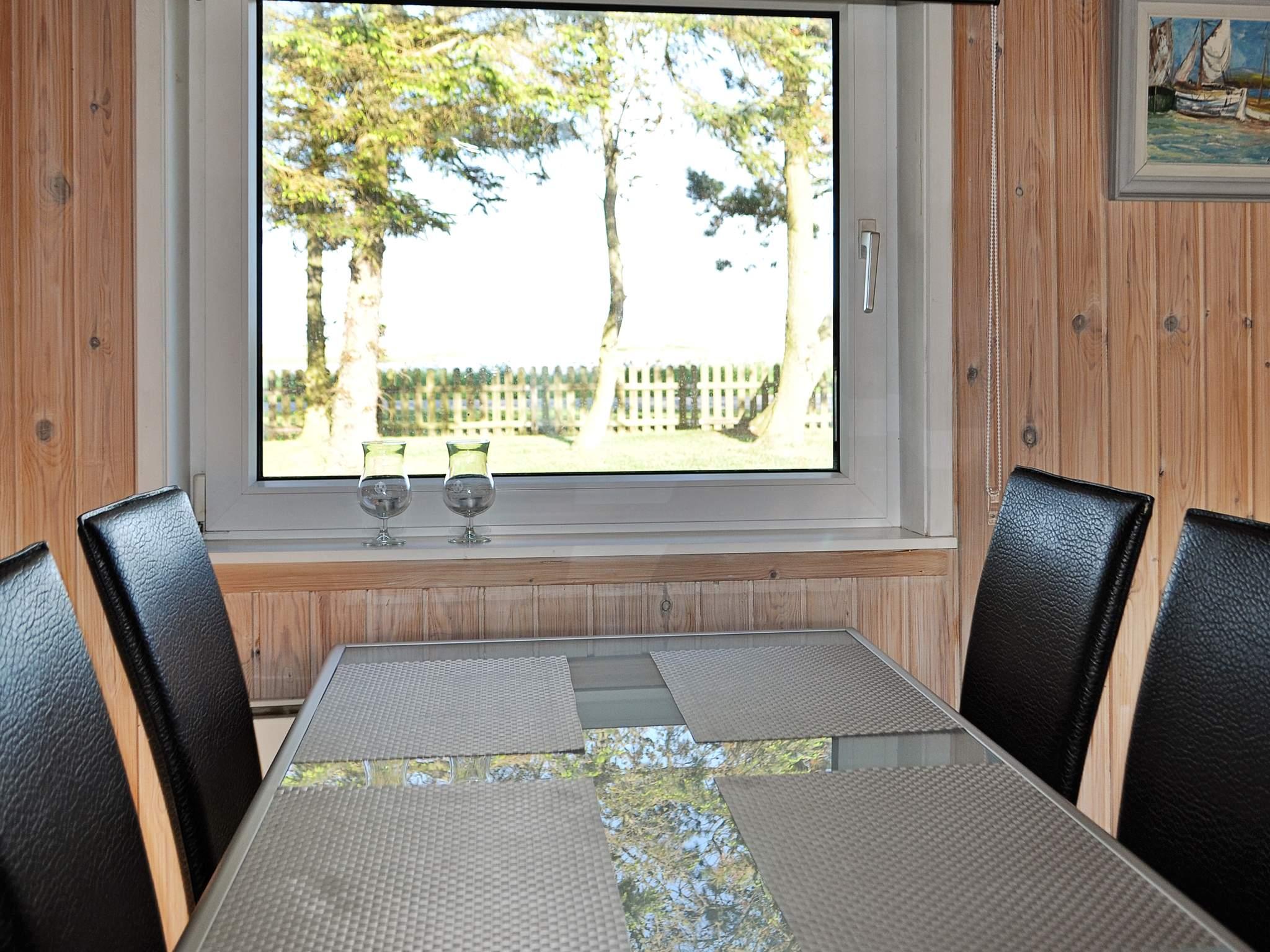Ferienhaus Hou (82629), Hou, , Nordostjütland, Dänemark, Bild 12